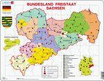 K34 - Freistaat Sachsen