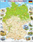 K72 - En Reise i Tyskland