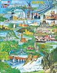 KH8 - Rhinen Suvernir