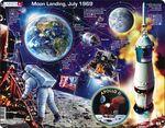 NB5 - Apollo 11