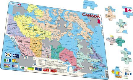 K11 - Canada