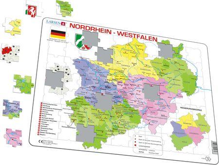 K23 - Nordrhein-Westfalen
