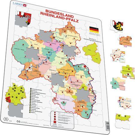 K26 - Rheinland-Pfalz