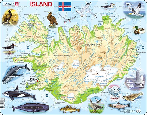 K7-Icelandic.jpg