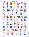 LS833 - Lær bokstavene(33)