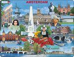KH11 - Amsterdam Suvenir