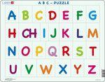 LS1327 - ABC-Puzzle