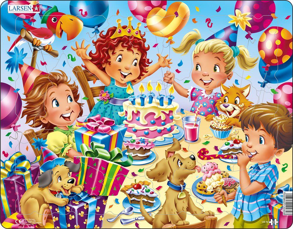 Картинки к праздникам в детском саду, машины поздравительные открытки