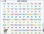 AR8 - Math Puzzle addition from 1 to 59