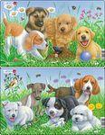 CU4 - Hundevalper